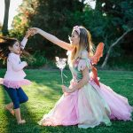 Fairy Pre-Kindy Party Perth Parties Kids Remember