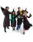 Halloween Spooktacluar
