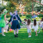 Tinkerbelle and the Pirate Fairy games