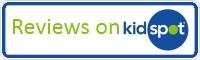 Reviews on Kidspot
