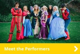 Meet the Performers