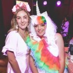Unicorn Princess Rainbow Party Perth Parties Kids Remember