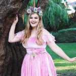Unicorn Princess Party Perth Parties Kids Remember